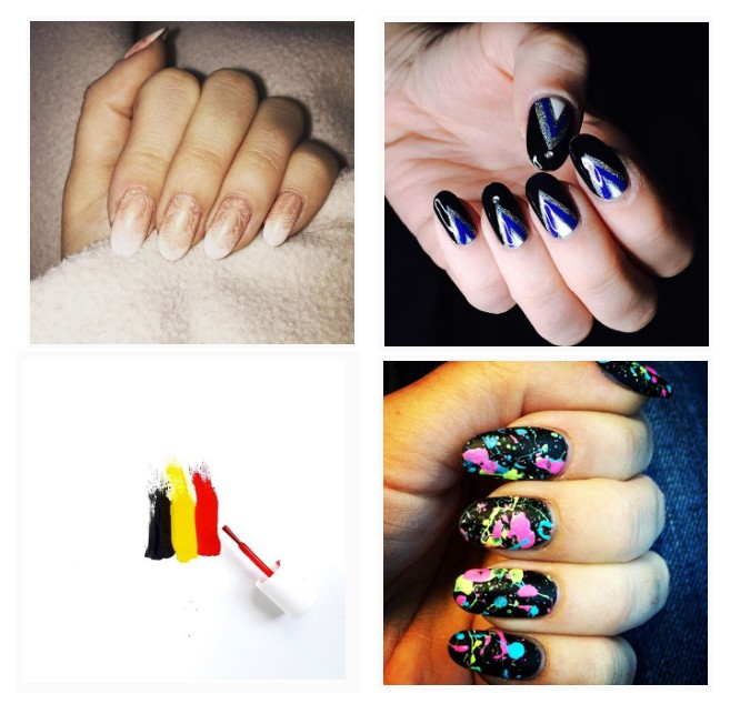 nailspassionfrance